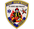 East Brentwood FD